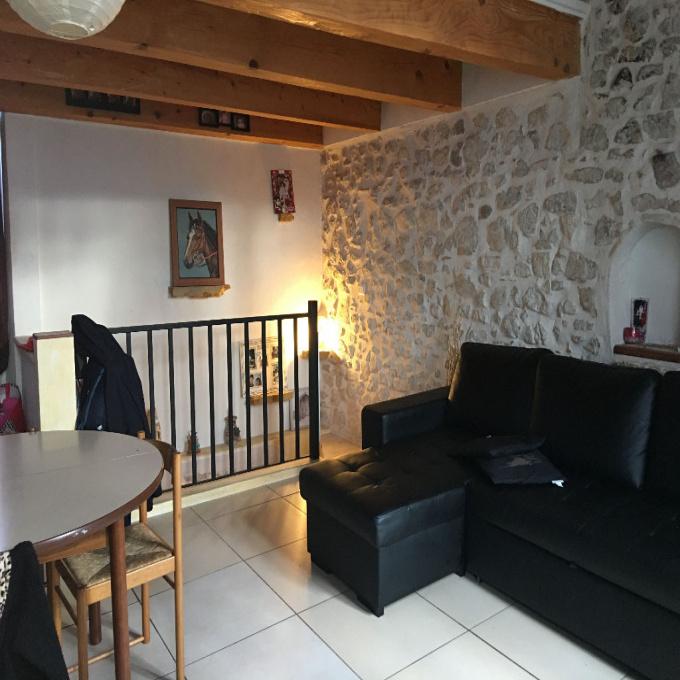Offres de vente Immeuble Berre-l'Étang (13130)