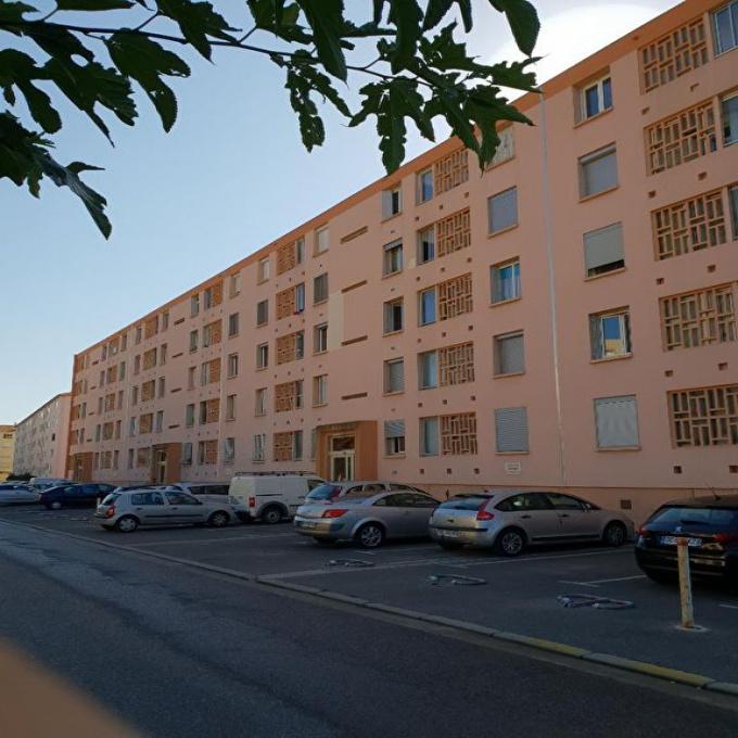 Offres de vente Appartement salon de provence (13300)
