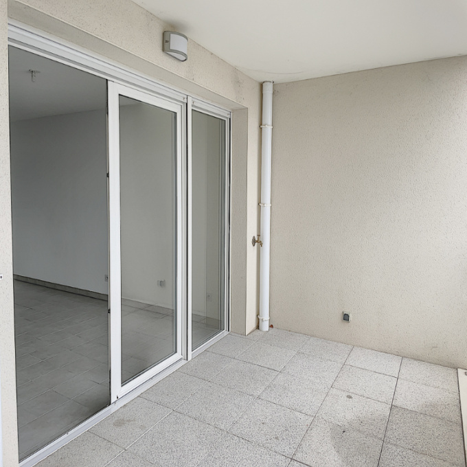 Offres de location Appartement Istres (13800)