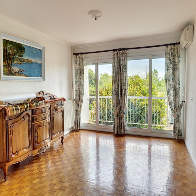 Offres de vente Appartement Berre-l'Étang (13130)