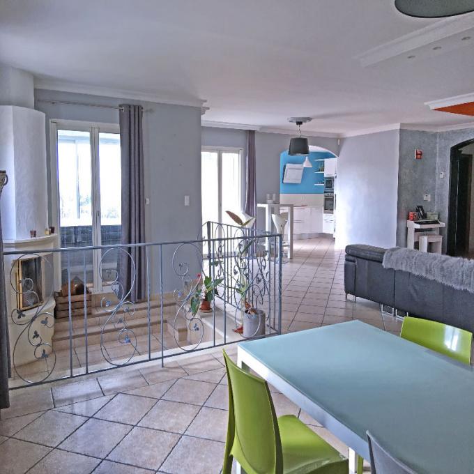 Offres de vente Maison Rognac (13340)