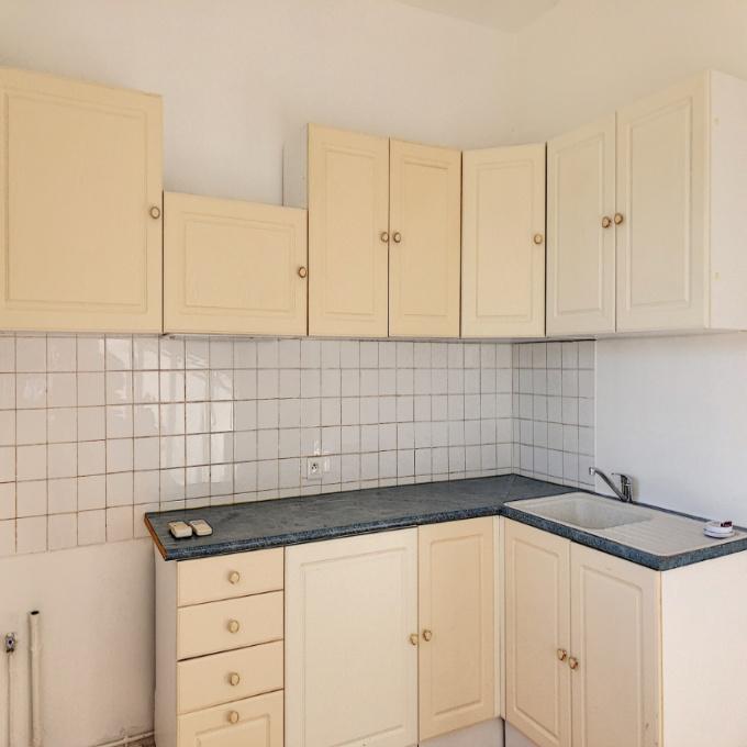 Offres de location Appartement velaux (13880)