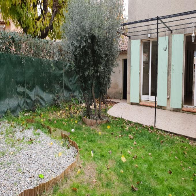 Offres de vente Villa Rognac (13340)