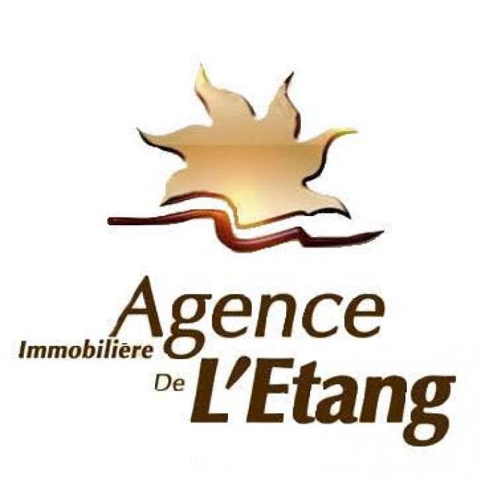 Location Immobilier Professionnel Bureaux Berre-l'Étang (13130)