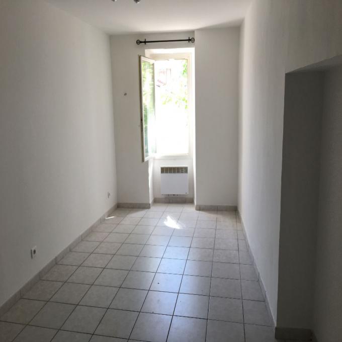 Offres de vente Appartement st chamas (13250)