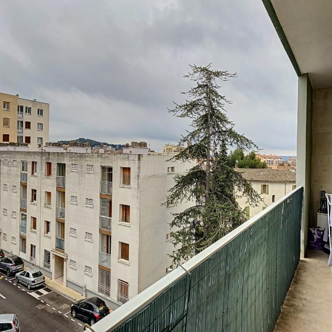Offres de location Appartement salon de provence (13300)