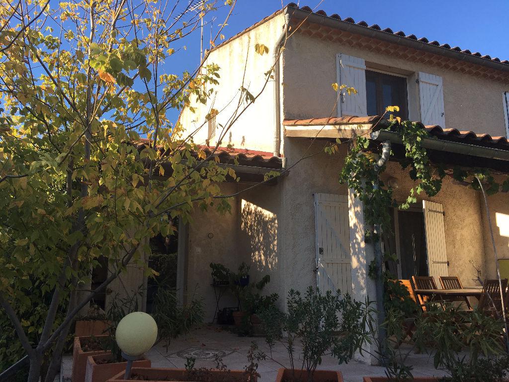Offres de vente Maison velaux (13880)