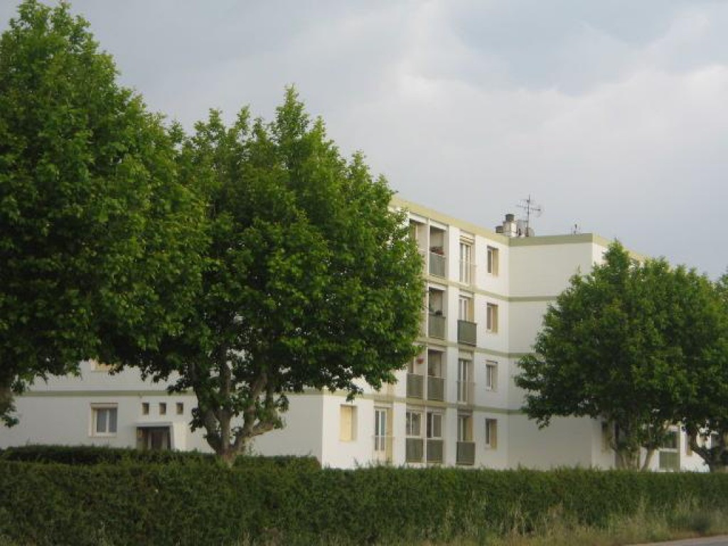Offres de location Appartement rognac (13340)